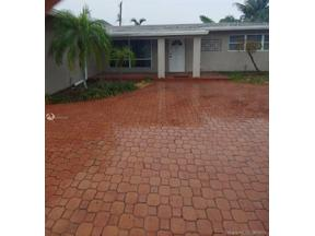Property for sale at 2081 NE 63rd Ct, Fort Lauderdale,  Florida 33308