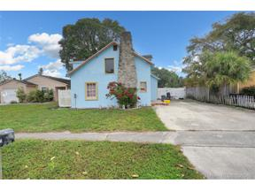 Property for sale at 312 Fleming Ave, Green Acres,  Florida 33463