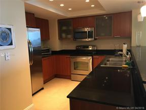 Property for sale at 16699 Collins Ave Unit: 2310, Sunny Isles Beach,  Florida 33160