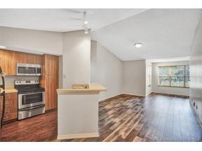 Property for sale at 437 Vista Isles Dr Unit: 2224, Sunrise,  Florida 33325