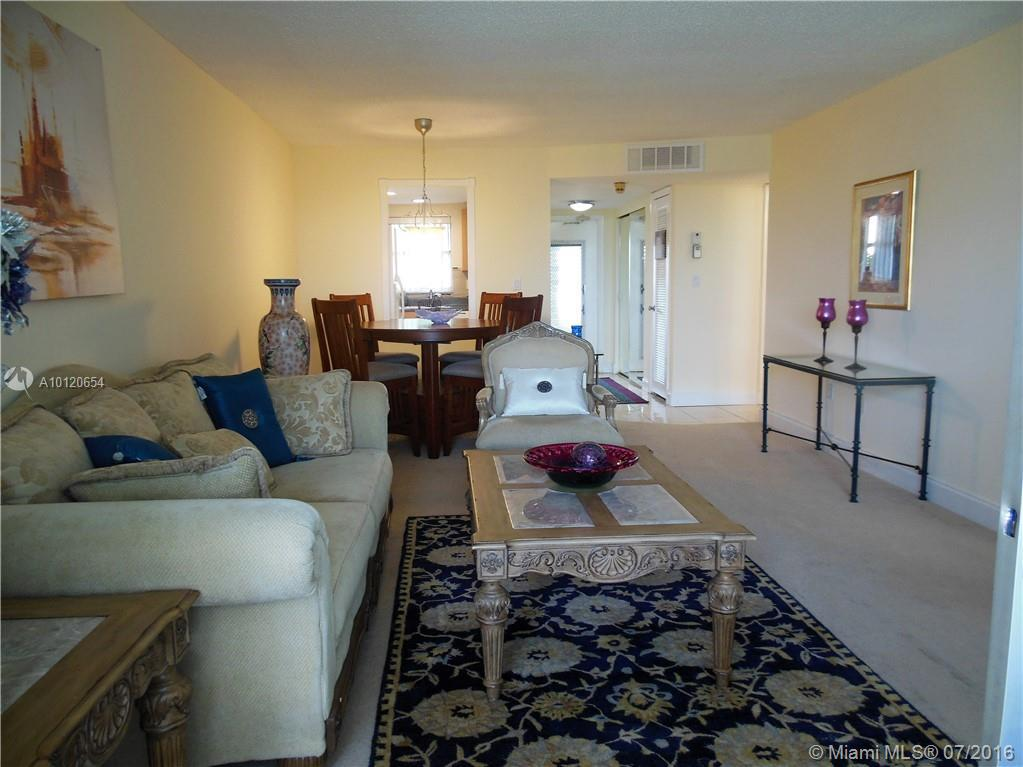 Photo of home for sale at 2780 Pine Island Rd N, Sunrise FL