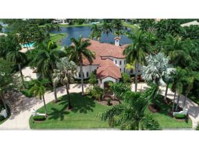 Property for sale at 3505 Windmill Ranch Rd, Weston,  Florida 33331