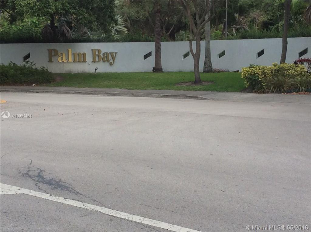 Photo of home for sale at 780 69th St NE, Miami FL