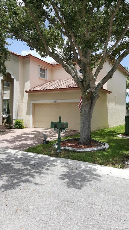 Photo of home for sale at 16014 Opal Creek Dr, Weston FL