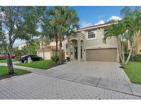 Property for sale at 2523 Sawyer Ter, Wellington,  Florida 33414