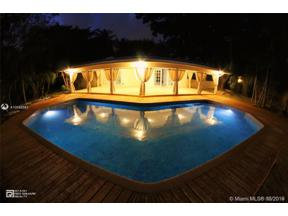 Property for sale at 2880 NE 23rd Ct, Pompano Beach,  Florida 33062