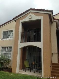 Photo of home for sale at 2011 Renaissance Blvd, Miramar FL