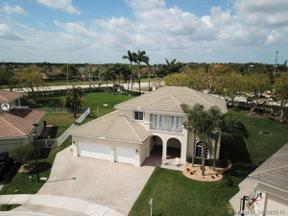 Property for sale at 6893 SW 194th Ave, Pembroke Pines,  Florida 33332