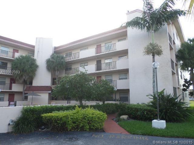 Photo of home for sale at 3120 Pine Island Rd N, Sunrise FL