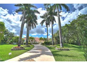 Property for sale at 3280 Paddock Rd, Weston,  Florida 33331