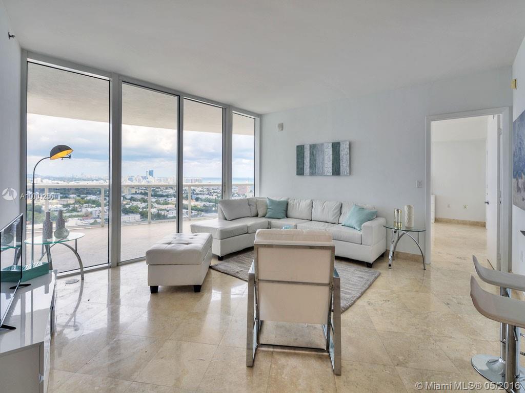Photo of home for sale at 400 Alton Rd, Miami Beach FL