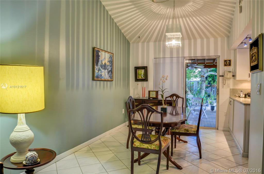 Photo of home for sale at 10340 154th Pl SW, Miami FL
