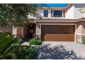 Property for sale at 13003 N Riverwalk Cir N, Plantation,  Florida 33325