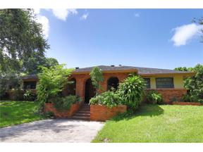Property for sale at 17410 SW 59th Ct, Southwest Ranches,  Florida 33331