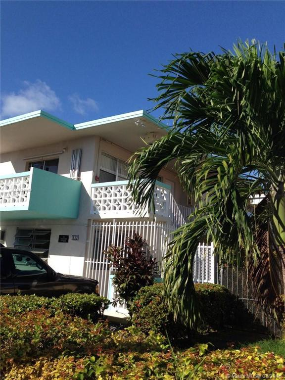 Photo of home for sale at 552 Euclid Ave, Miami Beach FL