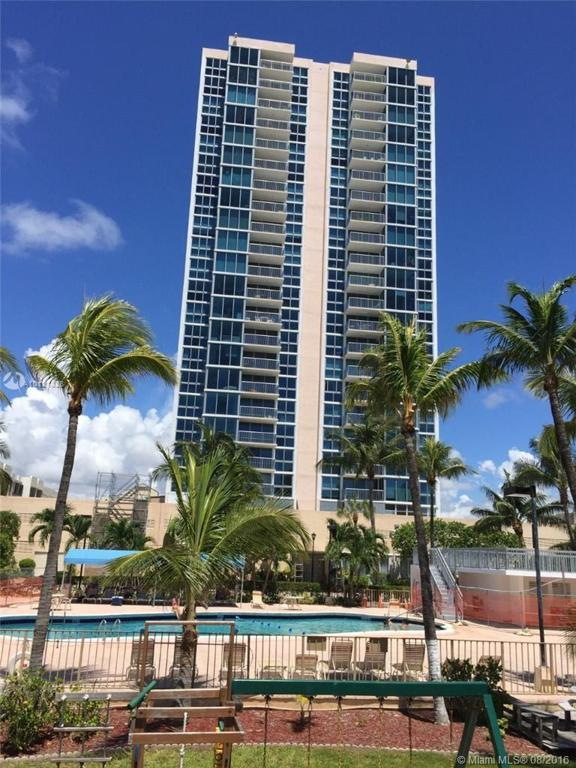 Photo of home for sale at 2655 Collins Ave, Miami Beach FL