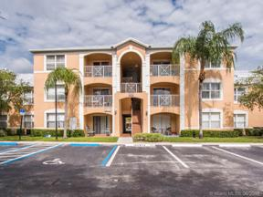 Property for sale at 5570 NW 61st St Unit: 932, Coconut Creek,  Florida 33073