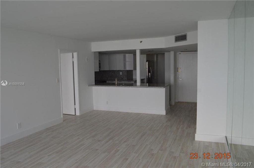 Photo of home for sale at 1717 Bayshore Dr, Miami FL