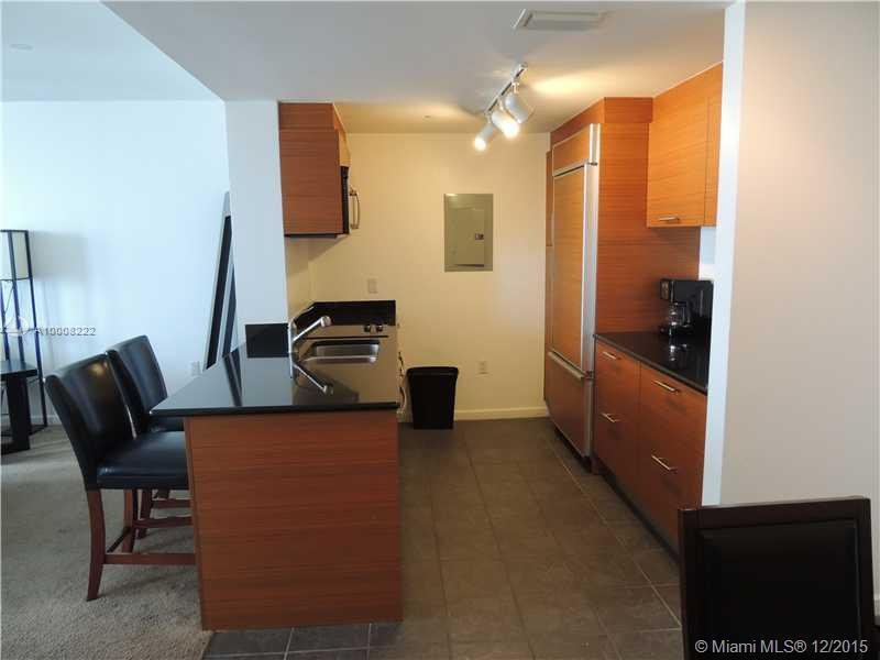 Photo of home for sale at 50 BISCAYNE BL, Miami FL
