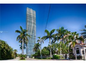 Property for sale at 19575 Collins Ave Unit: 16, Sunny Isles Beach,  Florida 33160