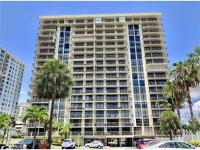 Property for sale at 3031 N Ocean Blvd Unit: 408, Fort Lauderdale,  Florida 33308