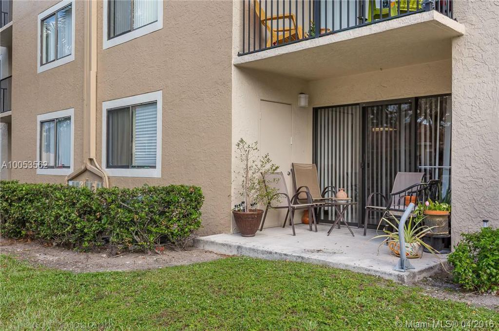 Photo of home for sale at 9022 Atlantic Blvd W, Coral Springs FL
