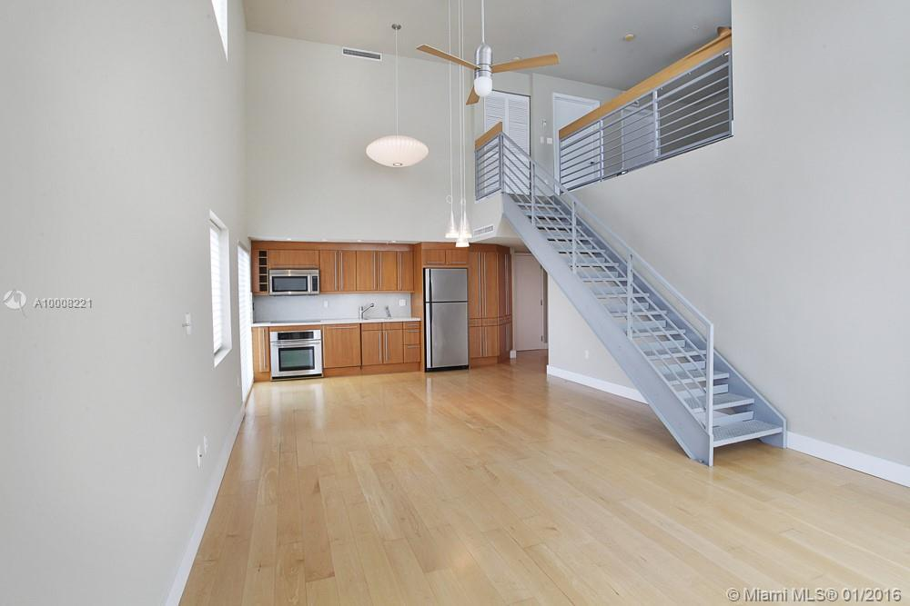 Photo of home for sale at 7744 COLLINS AVE, Miami Beach FL