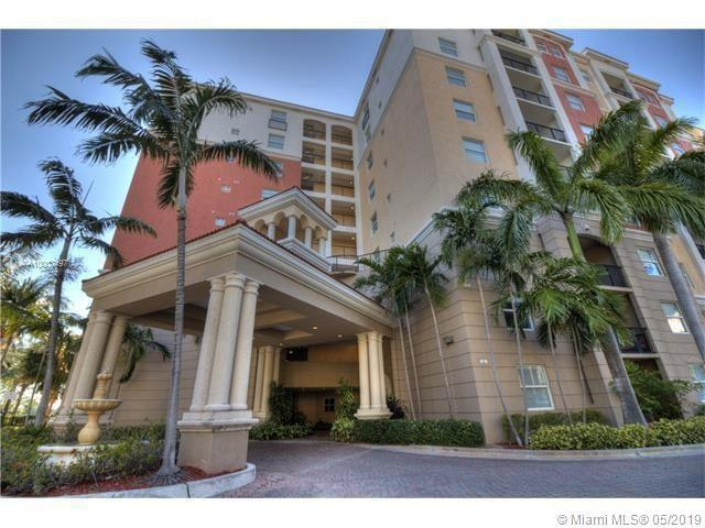 Photo of home for sale at 17100 BAY RD N, Sunny Isles Beach FL