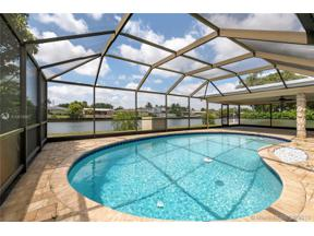 Property for sale at 1032 NW 30 CT, Wilton Manors,  Florida 33311