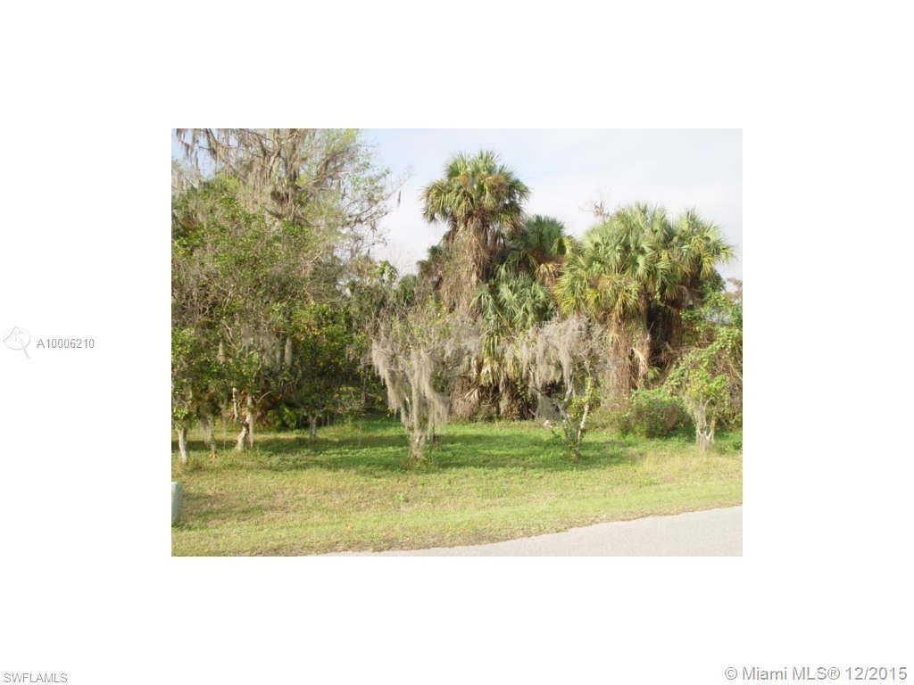 Photo of home for sale at 1759 Caloosa Estates Ct, Other City - In The State Of Florida FL