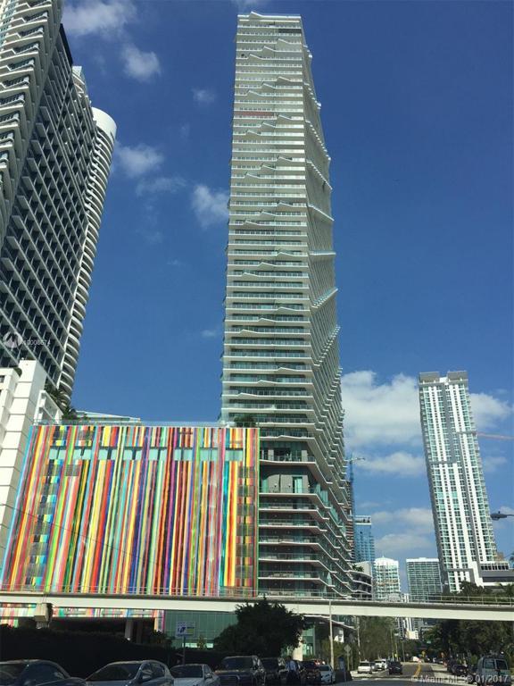 Photo of home for sale at 1300 Miami Ave S, Miami FL