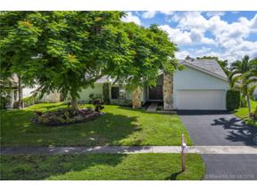 Property for sale at 1540 NW 100th Way, Plantation,  Florida 33322