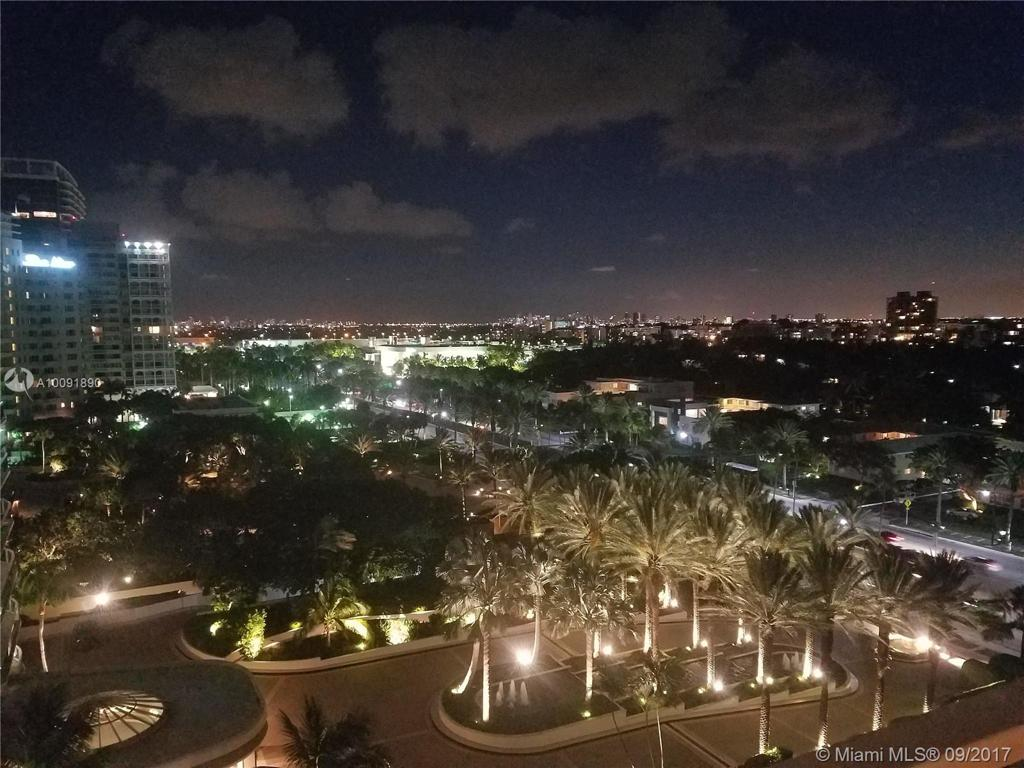 Photo of home for sale at 10155 Collins Ave, Bal Harbour FL