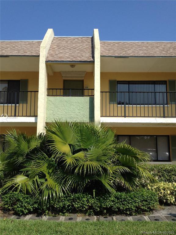 Photo of home for sale at 1014 Meadows Cir, Boynton Beach FL