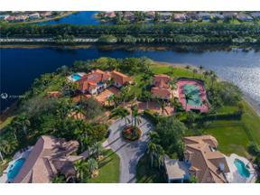 Property for sale at 3478 Derby Lane, Weston,  Florida 33331