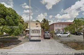 Photo of home for sale at 461 27th St E, Hialeah FL