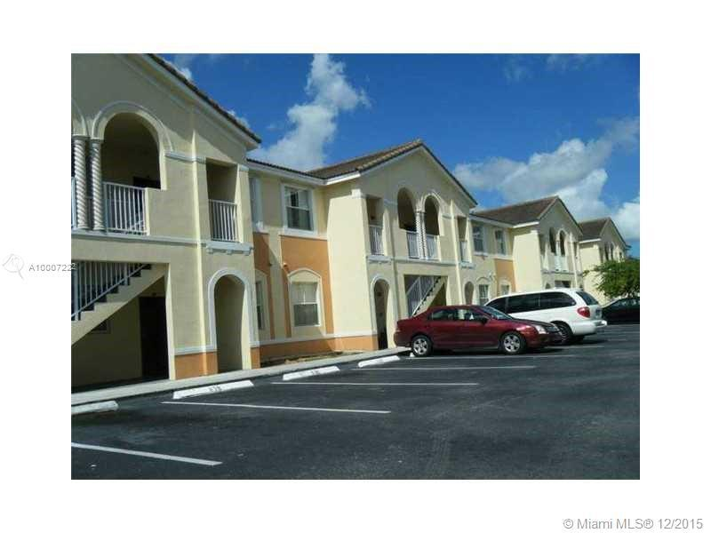 Photo of home for sale at 1661 28th St SE, Homestead FL