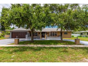 Property for sale at 6591 NW 9th St, Plantation,  Florida 33317