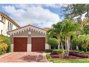 Property for sale at 9681 ginger court, Parkland,  Florida 33071