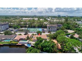 Property for sale at 5930 NE 14th Ln, Fort Lauderdale,  Florida 33334
