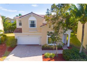 Property for sale at 12694 NW 7th Ct, Coral Springs,  Florida 33071