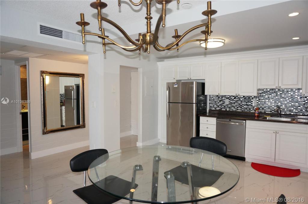 Photo of home for sale at 19370 Collins Av Seasonal, Sunny Isles Beach FL