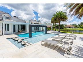 Property for sale at 2933 Paddock Ln, Weston,  Florida 33331