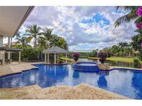 Property for sale at 3502 Derby Lane, Weston,  Florida 33331