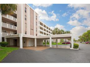 Property for sale at 1100 NW 87th Ave Unit: 403, Coral Springs,  Florida 33071