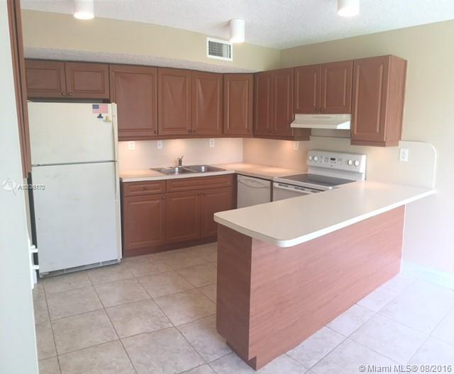 Photo of home for sale at 12412 20th Ter SW, Miami FL