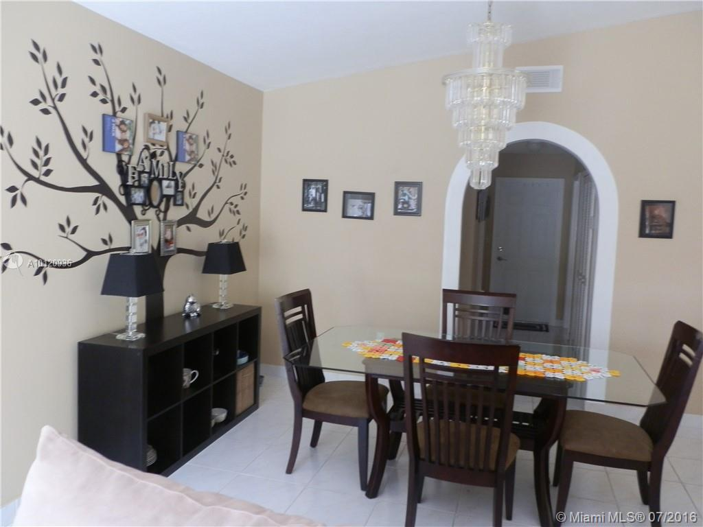 Photo of home for sale at 14532 168 terr SW, Miami FL