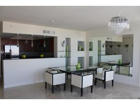 Property for sale at 16699 Collins Ave Unit: 1607, Sunny Isles Beach,  Florida 33160