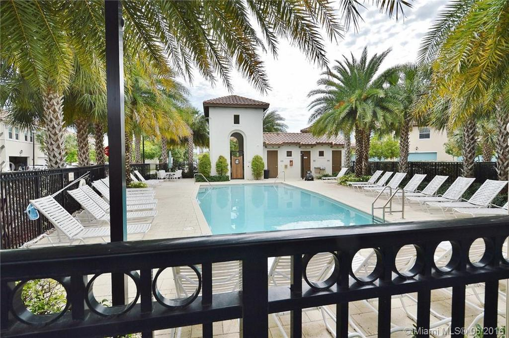 Photo of home for sale at 2968 St John Dr, Cooper City FL