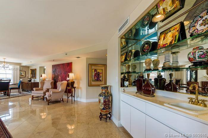 Photo of home for sale at 721 Biltmore Way, Coral Gables FL